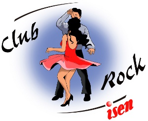 clubrock
