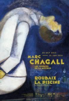 Aff_Chagall2015